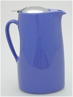 Blueberry Teapot 45 oz
