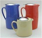 Beehouse 12 Ounce Teapots