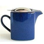 BBN11 Beehouse 22 Ounce Teapots