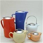 Beehouse Teapots