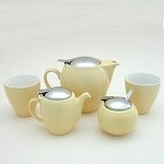 Beehouse Tea Sets