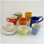 Beehouse Tea Cups and Mugs