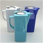 BBN52 Beehouse Tall Teapots