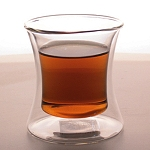 Tea Glass 7 oz